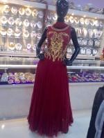 Preranas Boutique