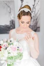 Michele Renee Hair & Makeup Artist Grp