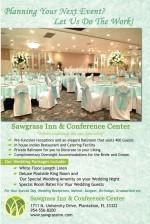 Sawgrass  Inn  & Conference Ctr