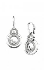 Highglow Jewelers