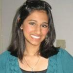 Suhani Patel