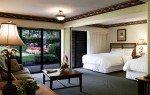 Innisbrook Golf and Spa Resort