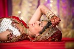 Anand Event Services
