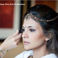 Bridal Beauty Tips by By Karuna Chani