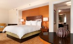 Hilton-Orlando