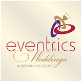 Eventrics Indian Weddings