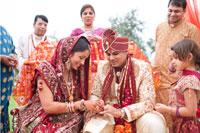 Poornima Weds Anand