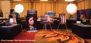 2015 MyShadi Bridal Expos Vendor Profiles