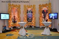2016 MyShadi Bridal Expos
