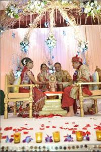 Nirmal Weds Hemali
