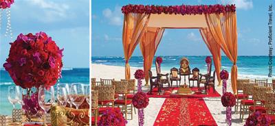 2015 MyShadi Bridal Expos