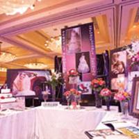 Bridal Expo 1 1