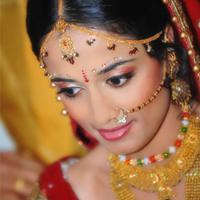 Bridal Locks
