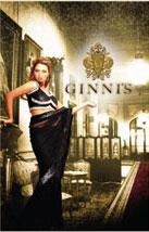 Ginis (New York)