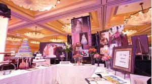 MyShadi Bridal Expo Atlanta 2011