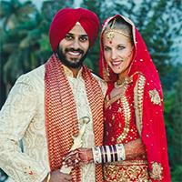 Julie Manreet Wedding5