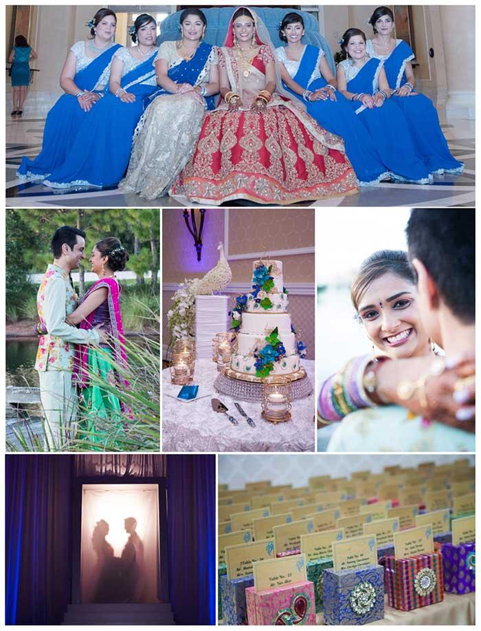 Kaniksha weds Atman