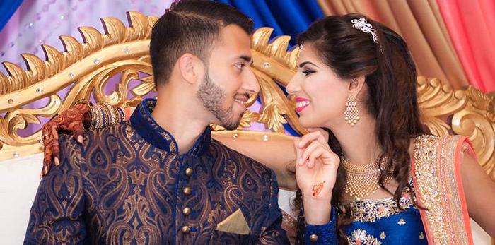 nisha-weds-aamir