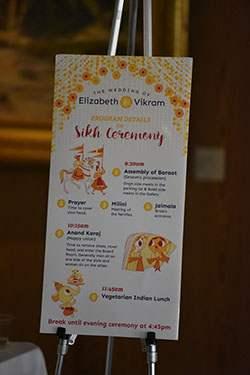 vikram-weds-liz6