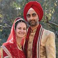 Vikram Weds Ftr Img