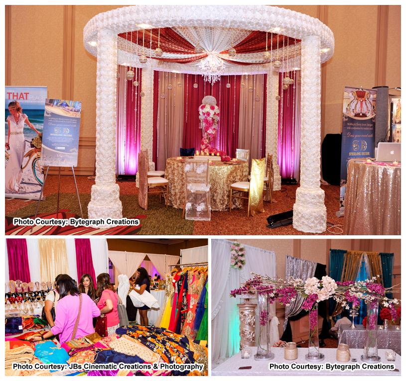 myshadi-bridal-expo