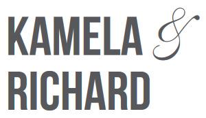 kamela-rechard-name