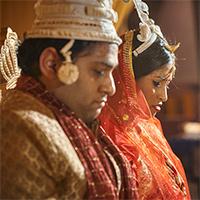 Anindita Roy and Aadhar Adhlakha
