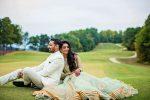 Lanier Islands Weddings