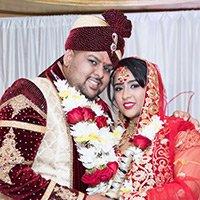 Alisha Ravi3