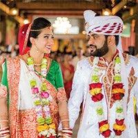 Wedding Moment Ftr Img