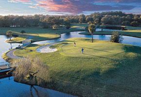 Innisbrook Golf and Spa Resort