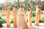 Eventrics Weddings