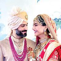Sonam Kapoor Wedding Ftr Img