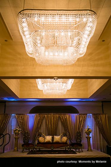 Amazing Light Decor