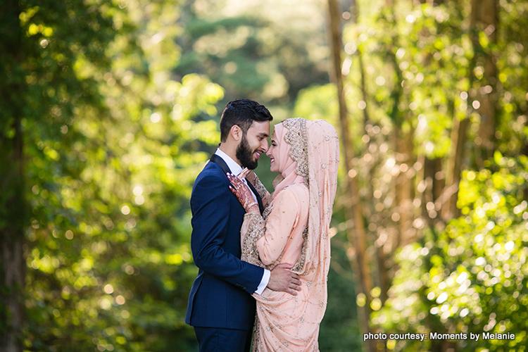 Lovely Couple's Photoshoot
