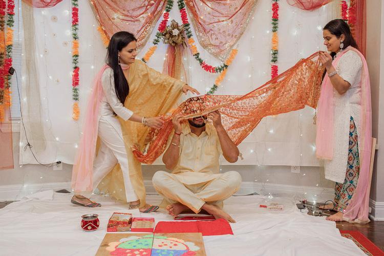 Aman and Shivansh (11)