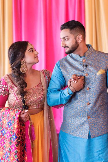 Aman and Shivansh (20)