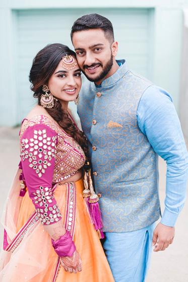 Aman and Shivansh (23)