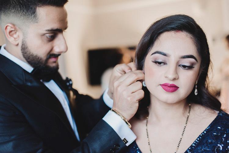 Aman and Shivansh (30)