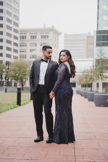 Aman and Shivansh (31)