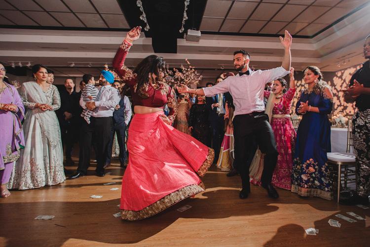 Aman and Shivansh (42)