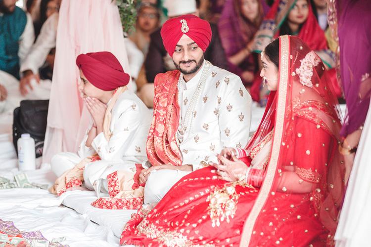 Aman and Shivansh (51)