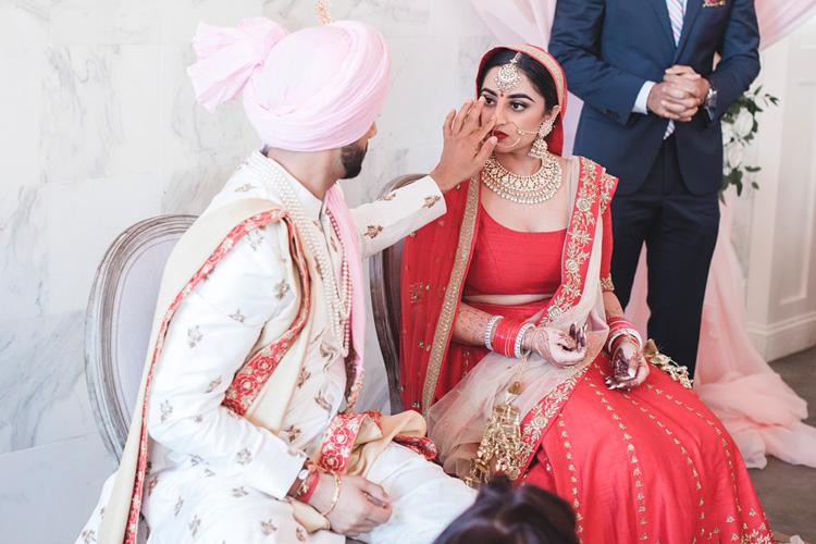 Aman and Shivansh (55)