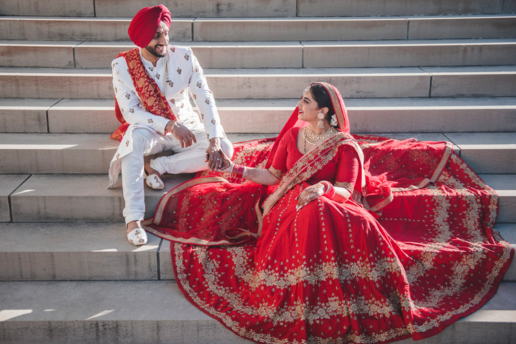Aman and Shivansh (66)
