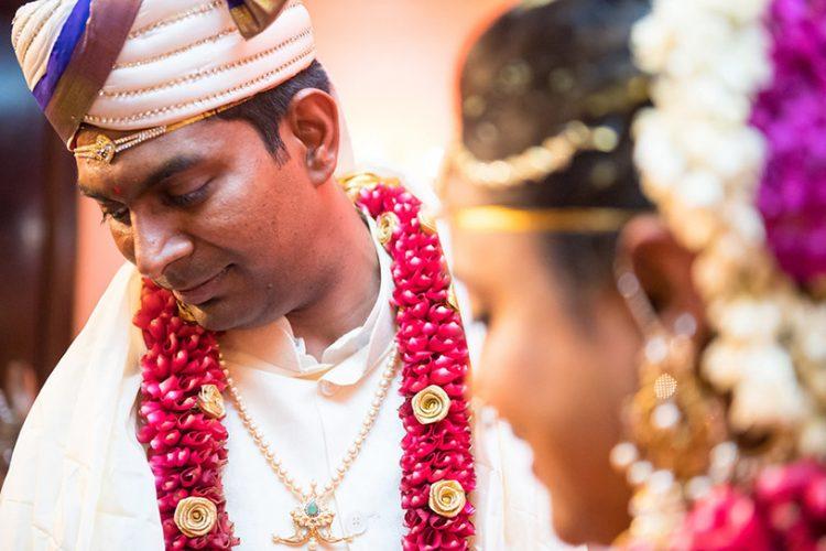 Indian South Asian Wedding Capture