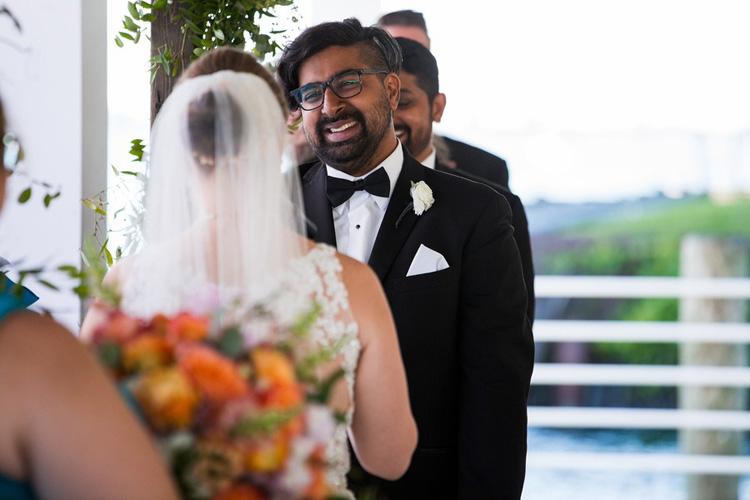 Julie-and-Arjun-(47)