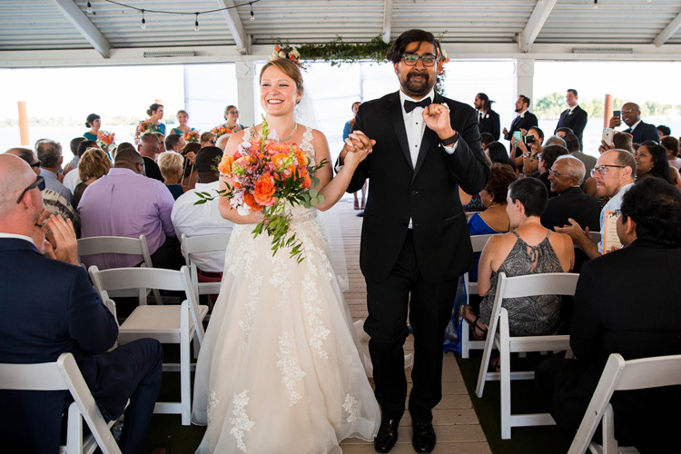 Julie-and-Arjun-(51)