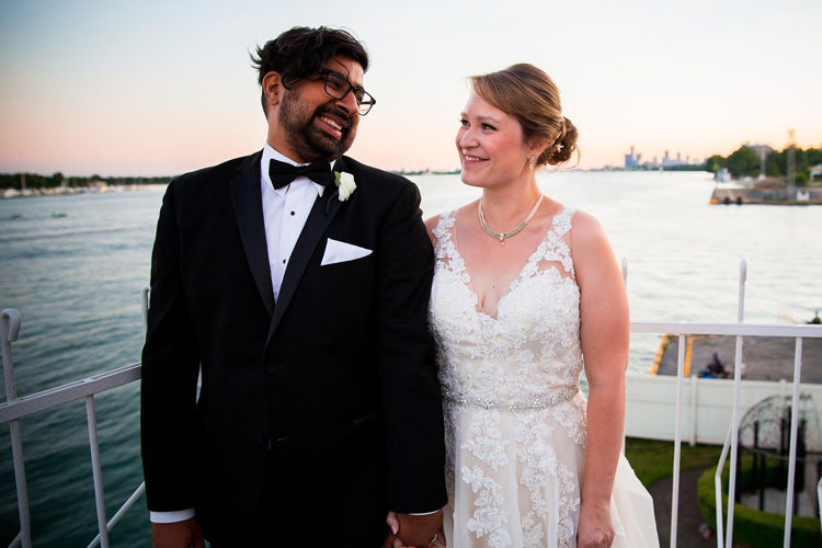 Julie-and-Arjun-(56)
