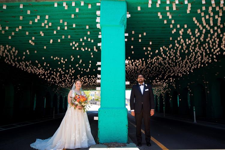 Julie-and-Arjun-(9)