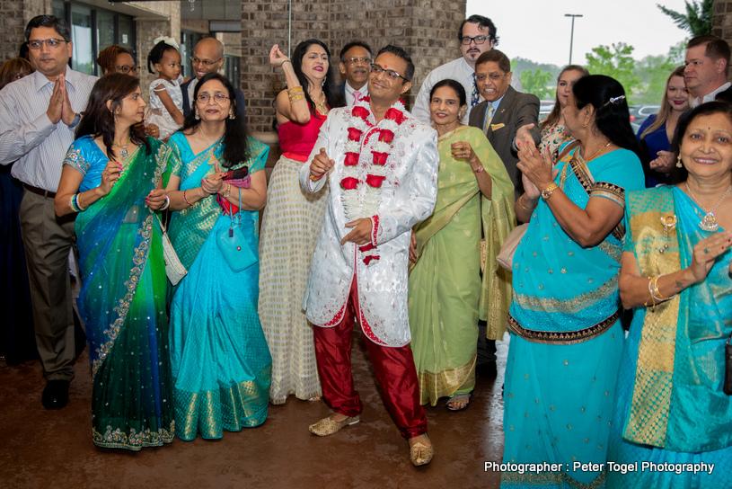 Wedding Sharnai